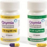 FDA approves diet drug Qsymia