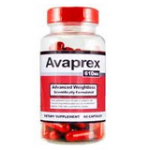 avaprex diet pill reviews